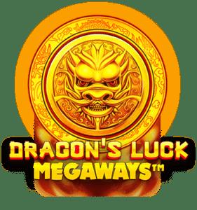 dragon-s-luck-megaways