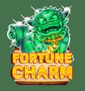slot fortune charm