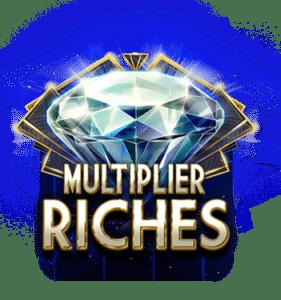 multiplier-riches-slot