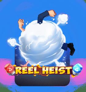 reel-heist-game