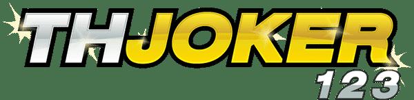 thjoker123.net