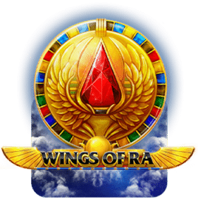 slot wings-of-ra