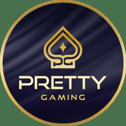 pretty game