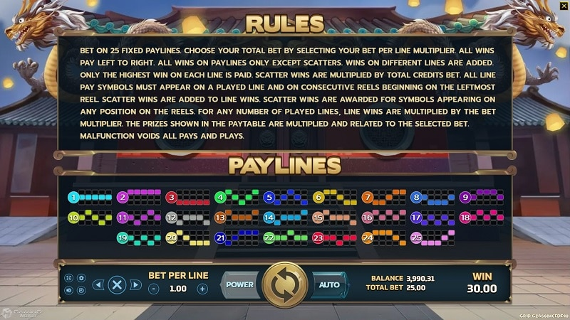 joker gaming-joker game