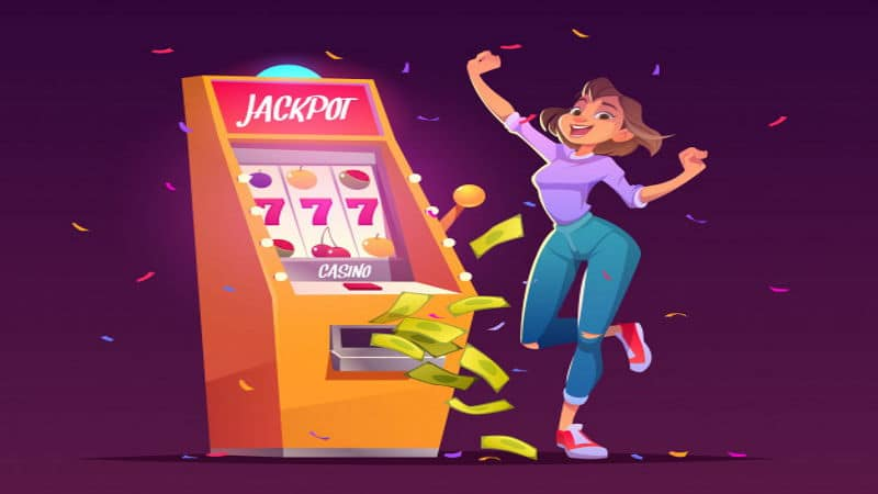 joker slot-joker123th