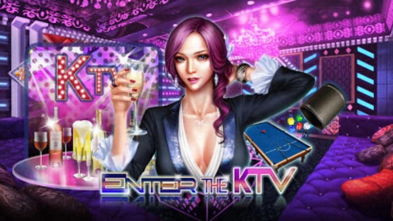 Enter-The-KTV-joker gaming