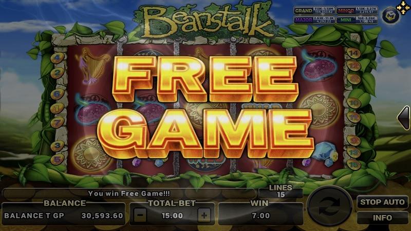 beanstalk-joker123th