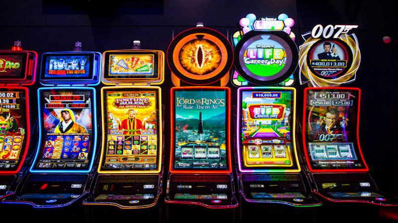 slot-online-joker slot