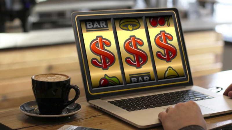slot-tricks-joker123th