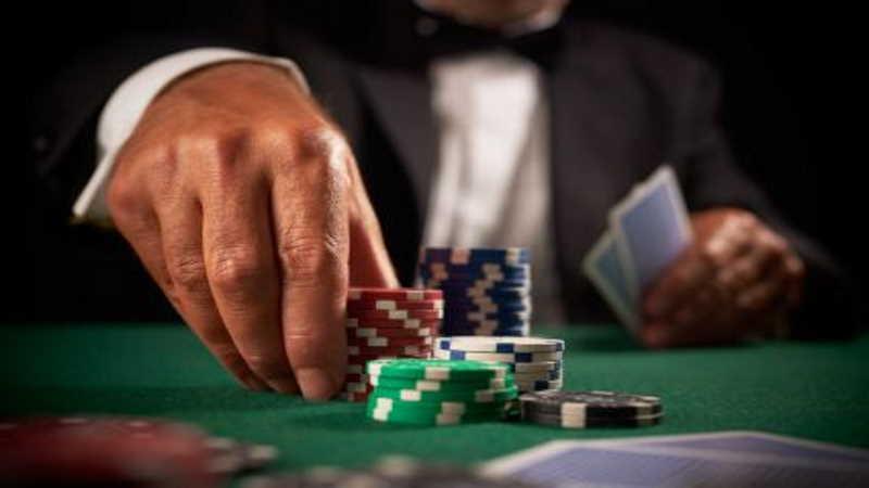 joker gambling-joker123
