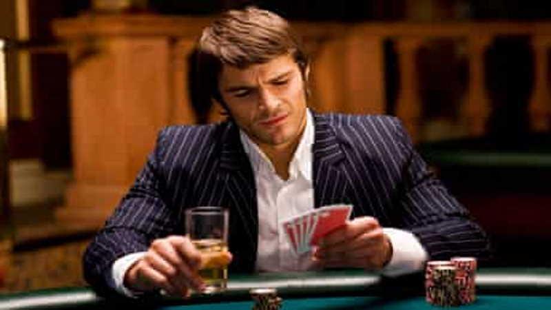 joker123-joker gambling-