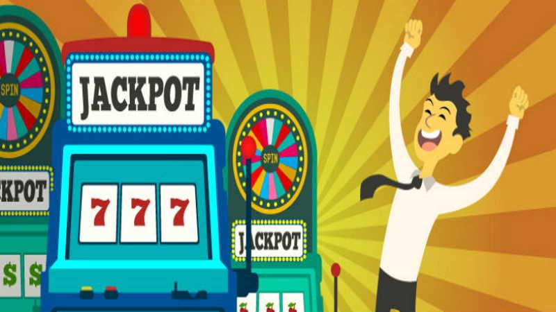 joker slot-joker gaming-slot game-