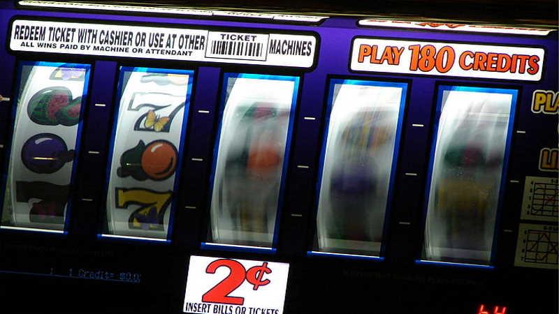 paylines-slot-joker123